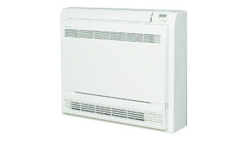 floor standing air conditioning units