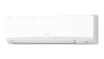 wall-mounted air conditioning units